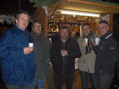 Christkindlmarkt 2010.3